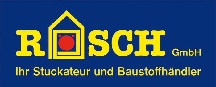 Rösch GmbH